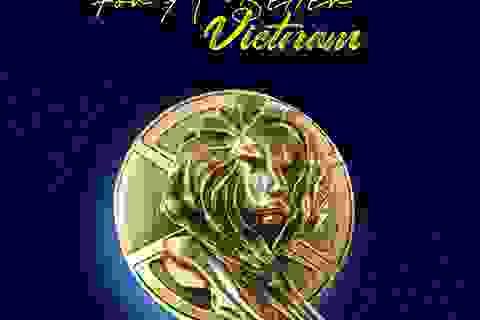 """Vietnam Young Lions 2020 trở lại với chủ đề """"nóng"""""""