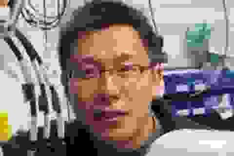 Mỹ phạt tù nhà khoa học Trung Quốc vì đánh cắp công nghệ trị giá 1 tỷ USD