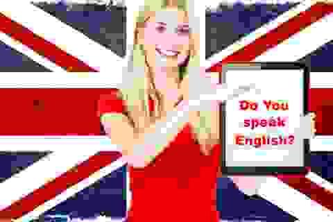 """""""Ứng dụng học từ mới tiếng Anh mỗi ngày"""" là thủ thuật nổi bật tuần qua"""