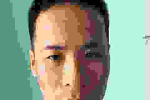 Hà Nội: Bắt nghi can đột nhập chùa Bồ Đề trộm tiền của trụ trì