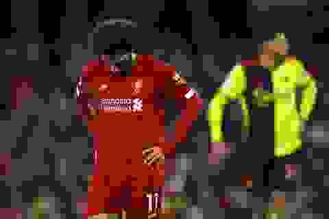 Watford 3-0 Liverpool: Cơn địa chấn tại Vicarage Road