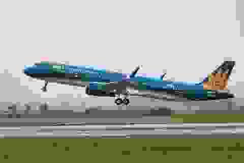 Hai cảng hàng không lớn nhất Việt Nam dừng tiếp nhận chuyến bay từ Hàn Quốc