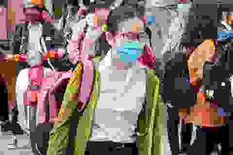 Không để học sinh quên bài, 26 trường THCS ở Nha Trang ôn tập qua mạng
