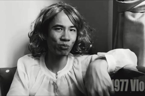Video mới đậm chất thời sự dịch Covid-19 của 1977 Vlog