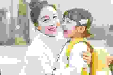 Phim mới của Kim Tae Hee ngừng quay vì Covid-19