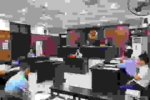 Vụ Đà Nẵng thua kiện một doanh nghiệp: Giữ nguyên án sơ thẩm