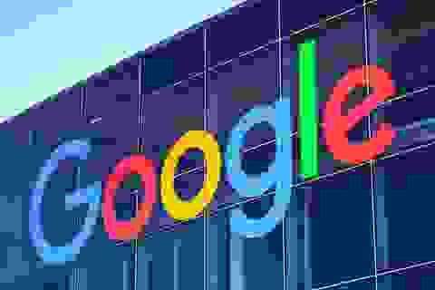 Google hủy bỏ sự kiện quan trọng nhất trong năm vì virus Covid-19