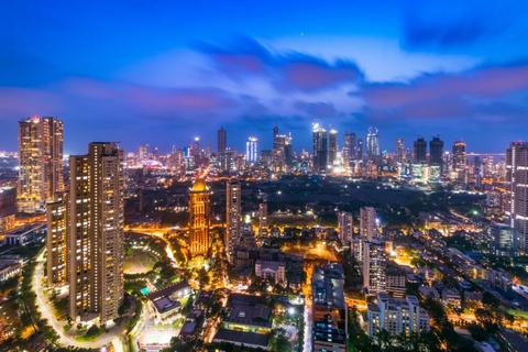 Giới siêu giàu ở châu Á sẽ tăng cao nhất trong 5 năm tới