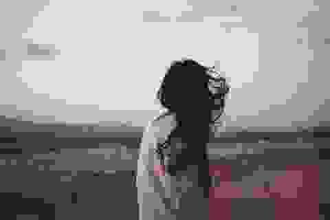 Những lý do càng yêu lâu càng dễ chia tay