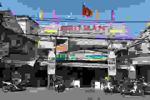 Đà Nẵng: Hơn 25.000 lao động du lịch bị mất việc do dịch COVID-19