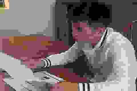 Lập nhóm báo chốt CSGT, nam thanh niên bị xử phạt 7,5 triệu đồng