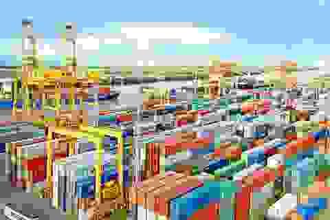 Tin vui với kinh tế: Hội đồng châu Âu thông qua thủ tục cuối cùng với EVFTA