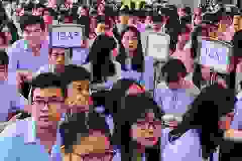 TPHCM: Không dạy học trong ngày đầu học sinh trở lại trường