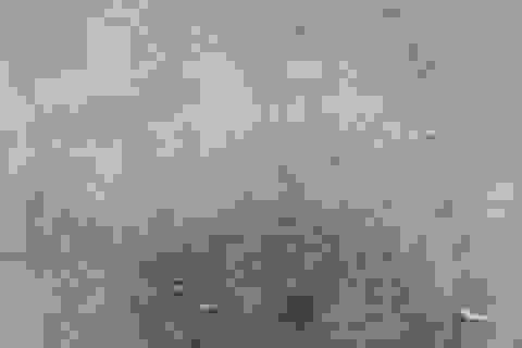 Hiểm họa từ thói quen xoa dầu nóng vào vết thương