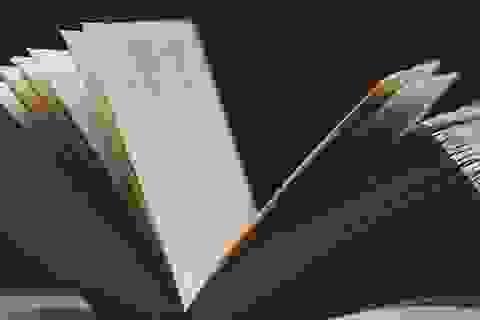 """Tiểu thuyết """"tiên tri"""" bất ngờ lọt top sách bán chạy sau 39 năm"""