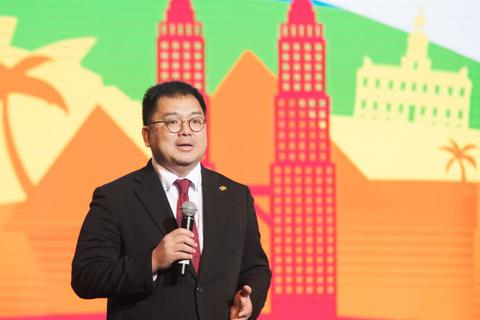 Cơ hội nào cho FPT Telecom thời tân Chủ tịch Hoàng Nam Tiến?
