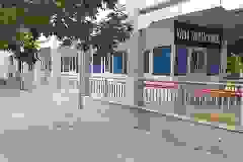 Ca nhiễm Covid-19 ở Ninh Bình đã có kết quả xét nghiệm âm tính