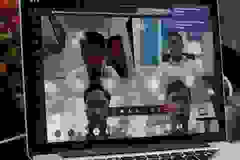 ĐH Bách khoa Đà Nẵng bắt buộc sinh viên học trực tuyến