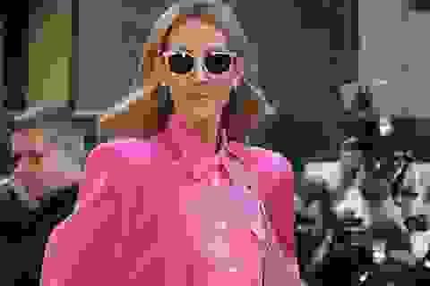 Celine Dion và Daniel Radcliffe phủ nhận thông tin nhiễm Covid-19
