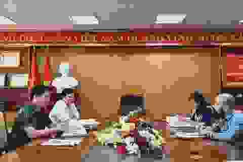 """Vụ 3 cháu bé chết oan ức: 50 kỳ báo và chỉ đạo """"nóng"""" của tỉnh Bắc Giang!"""