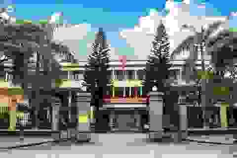 Chủ tịch TP Hà Nội chỉ đạo giải quyết khiếu nại của người dân