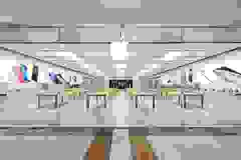 Italy: Apple đóng toàn bộ cửa hàng, Xiaomi phát khẩu trang miễn phí