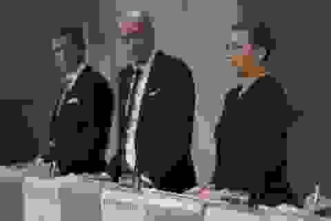 Đan Mạch đóng cửa tất cả trường học để phòng ngừa dịch Covid-19