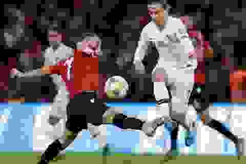 Euro 2020 có thể bị hoãn sang năm 2021