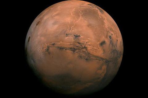 Sao Hỏa là chìa khóa để hiểu rõ hơn về biến đổi khí hậu