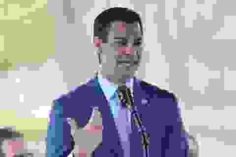 Mỹ: Thị trưởng thành phố Miami nhiễm virus corona