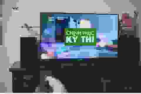 Khung giờ ôn tập môn tiếng Anh tốt nghiệp THPT Quốc gia trên truyền hình