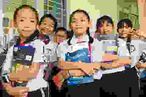 TPHCM cho toàn bộ học sinh tiếp tục nghỉ học đến hết ngày 5/4