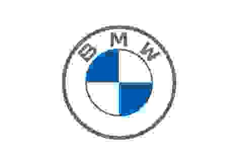 Bảng giá môtô BMW tháng 4/2020