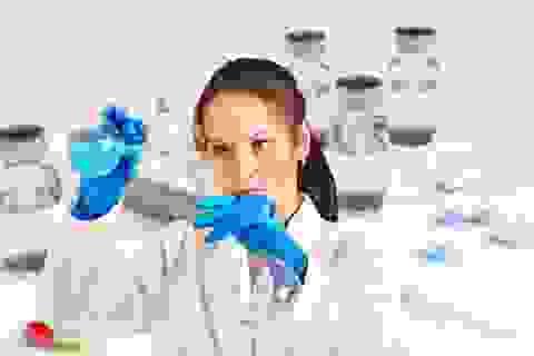 Nhóm nghiên cứu Hà Lan tìm ra kháng thể chống virus corona