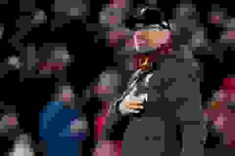 HLV Jurgen Klopp gửi tâm thư đến người hâm mộ Liverpool