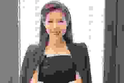 Nữ doanh nhân 9x Tuệ Nghi ủng hộ 200 triệu đồng chống dịch Covid-19