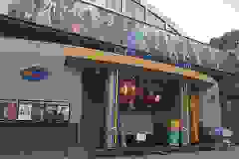 Điện ảnh Việt thiệt hại nặng nề vìđại dịchCovid-19 kéo dài