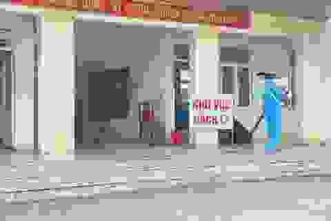 Đắk Lắk: Người đi chung máy bay với ca mắc Covid-19 số 51 kết quả âm tính
