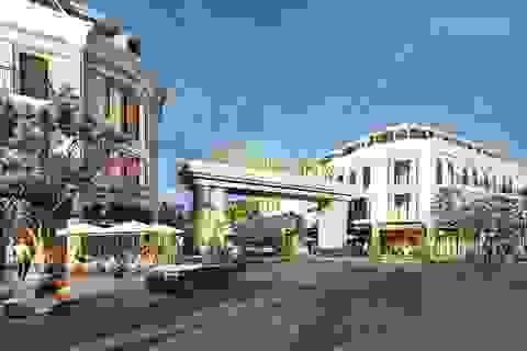 Phát triển đô thị xanh hiện đại, thân thiện, bền vững tại Buôn Ma Thuột