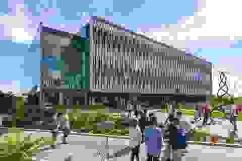 Học bổng 5.000- 15.000 NZD tại Đại học Waikato, New Zealand