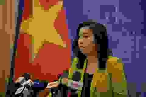 Việt Nam muốn lùi Hội nghị cấp cao ASEAN vì dịch Covid-19