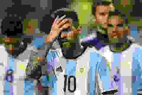 Copa America 2020 chính thức hoãn sang năm sau
