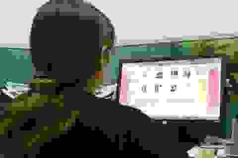 Kết bạn qua mạng, người phụ nữ Hà Nội bị lừa mất hơn 200 triệu đồng