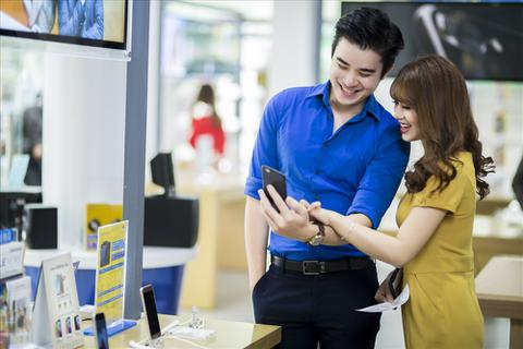 MobiFone mách nước khách hàng cách chọn gói data phù hợp nhu cầu bản thân