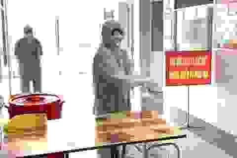 Bộ Y tế truy tìm khẩn người đến 3 địa điểm tổ chức tiệc cưới của Đà Nẵng
