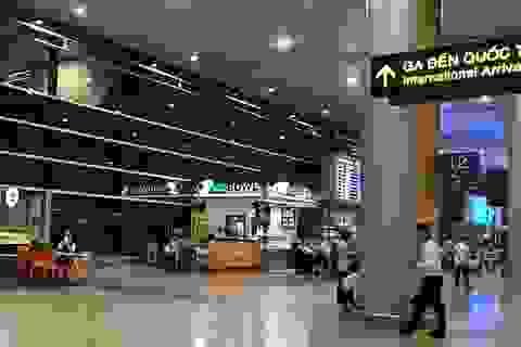Khẩn cấp tìm hành khách trên chuyến bay từ Tokyo tới Sài Gòn