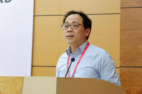 Hà Nội: Hàng ngàn sinh viên Đại học Y sẵn sàng lên đường chống dịch