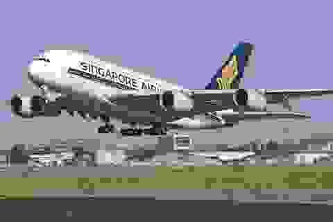 Thủ tướng: Hạn chế bay chở khách quốc tế đến Nội Bài, Tân Sơn Nhất