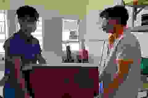 Nhiều trường ĐH cho sinh viên nghỉ tiếp để tránh dịch Covid-19