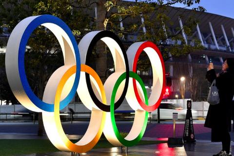 IOC chuẩn bị nhiều phương án khác nhau cho Olympic Tokyo 2020